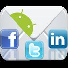 TexterPro icon