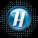 Apptooth - Logo