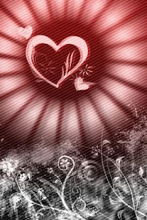 Sweet Heart Wallpapers - screenshot thumbnail