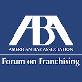 ABA Forum on Franchising 2014