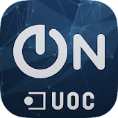 UOC ON (Official)