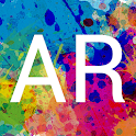 Impact AR icon