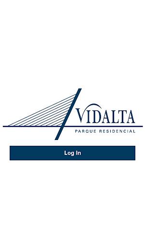 Vidalta Parque Residencial