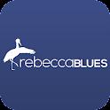 RebeccaBlues icon