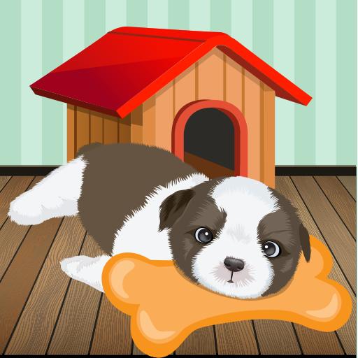 玩家庭片App|小狗遊戲免費|APP試玩