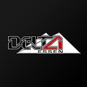 Delta Essen