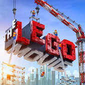 Lego Wallpapers HD Free