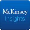 McKinsey Insights APK