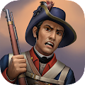 Colonies vs Empire 1.2.3 icon