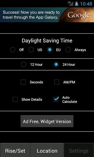 免費下載書籍APP|日出日落計算器免費 app開箱文|APP開箱王