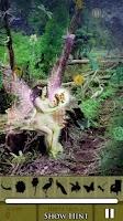 Screenshot of Hidden Object - Fairies Dwell