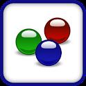 NetAppel icon