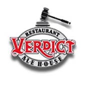 Verdict Ale House