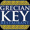 Grecian Key Restaurant icon