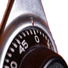 Safecracker icon