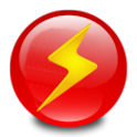 Smart SWF Player- Flash Viewer logo