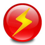 Smart SWF Player- Flash Viewer 2.1.0 Apk