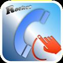 RocketDial GestureBuilder logo