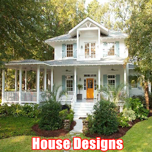 house designs - android apps on google play