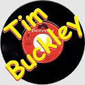 Tim Buckley Jukebox logo