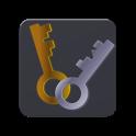 記憶ベースのパスワード管理 altPass2 icon