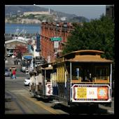 San Francisco 49 Miles Drive