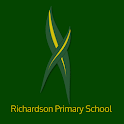 Richardson Primary School icon