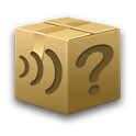 Mystery Sound Box icon