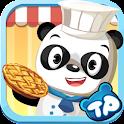 Dr. Panda's Restaurant - Kids