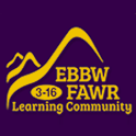 Ebbw Fawr Learning Community