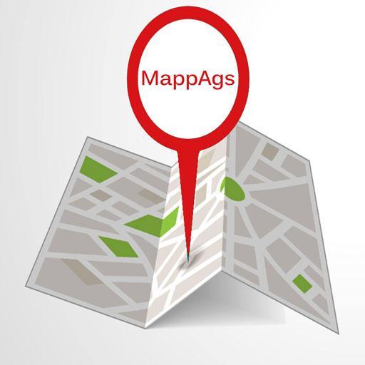 MappAgs