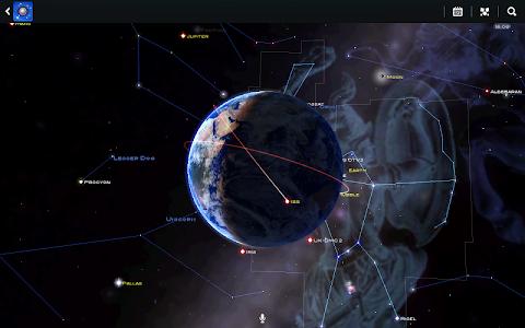 Star Chart Infinite v3.0.06