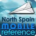 Northern Spain - Travel Guide icon
