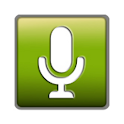 VoiceInput4Windows logo