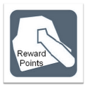 Robo Reward Points icon