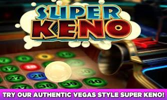 Screenshot of Epic Reels Vegas Casino Slots