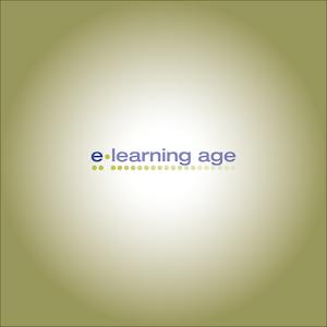 e.learning age