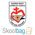Sacred Heart CPS Woodroffe icon