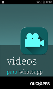 Videos For Sharing - screenshot thumbnail