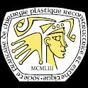 SofCPRE 60ème congrès icon