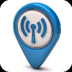 WiFi Key Recovery 1.4 Apk