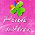 GO Launcher Pink Sweet Buy