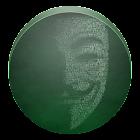 Dummy Hacker icon