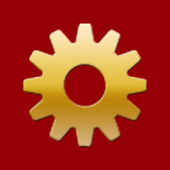 Muforg Ezredev Ltd.