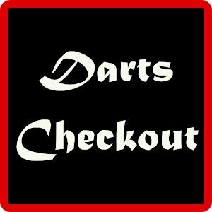 Darts Checkout