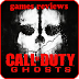 Call Of Duty Ghost Game Review