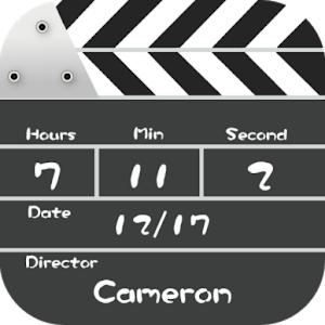 Video Studio LOGO-APP點子