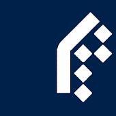 al-Mustafa Android