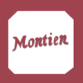 Montien Boston (Thai & Sushi)