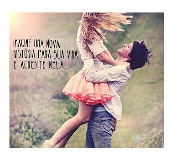 遊戲必備免費app推薦|Frases de Amor com imagens線上免付費app下載|3C達人阿輝的APP